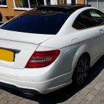 a6 1 150x150 - Mercedes-Benz C Class 3.5 C350 BlueEFFICIENCY AMG Sport Plus 7G-Tronic Plus 2dr