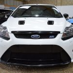 bb2 150x150 - Ford Focus 2.5 RS 3dr