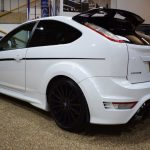 bb3 150x150 - Ford Focus 2.5 RS 3dr