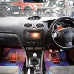 bb4 150x150 - Ford Focus 2.5 RS 3dr