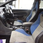 bb5 150x150 - Ford Focus 2.5 RS 3dr