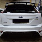 bb6 150x150 - Ford Focus 2.5 RS 3dr