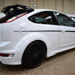 bb7 150x150 - Ford Focus 2.5 RS 3dr