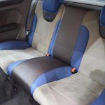 bb8 150x150 - Ford Focus 2.5 RS 3dr