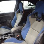 bb9 150x150 - Ford Focus 2.5 RS 3dr