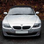 d3 1 150x150 - BMW Z4 2.0 i Sport Roadster 2dr