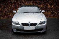 BMW Z4 2.0 i Sport Roadster 2dr