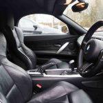 d7 1 150x150 - BMW Z4 2.0 i Sport Roadster 2dr