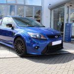 e1 150x150 - Ford Focus 2.5 RS 3dr