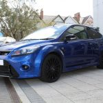 e2 150x150 - Ford Focus 2.5 RS 3dr