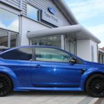e3 150x150 - Ford Focus 2.5 RS 3dr