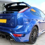 e4 150x150 - Ford Focus 2.5 RS 3dr
