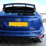 e5 150x150 - Ford Focus 2.5 RS 3dr