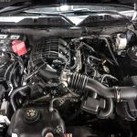 ee11 150x150 - Ford Mustang 3.7 V6 310bhp Automatic