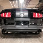 ee6 150x150 - Ford Mustang 3.7 V6 310bhp Automatic