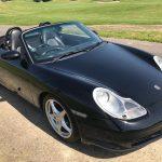 f5 150x150 - Porsche Boxster 3.2 986 S Tiptronic S 2dr
