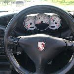 f8 150x150 - Porsche Boxster 3.2 986 S Tiptronic S 2dr