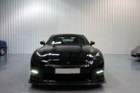 Nissan Gt-R 3.8 V6 Black Edition 2dr