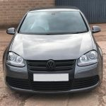 z6 150x150 - Volkswagen Golf 3.2 V6 R32 4MOTION