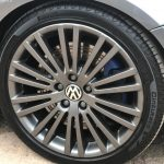 z7 150x150 - Volkswagen Golf 3.2 V6 R32 4MOTION
