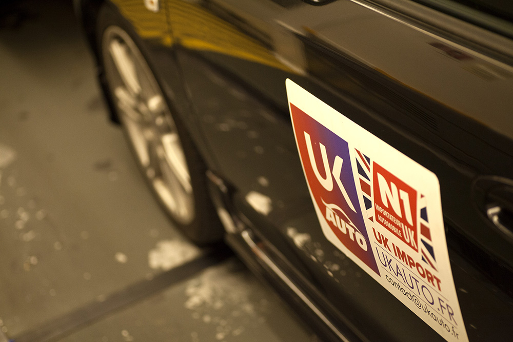 resized IMG 2007 - Félicitation a Dylan pour cette magnifique HONDA CIVIC TYPE-R EP3 VTEC par ukauto.fr livraison Dunkerque 59