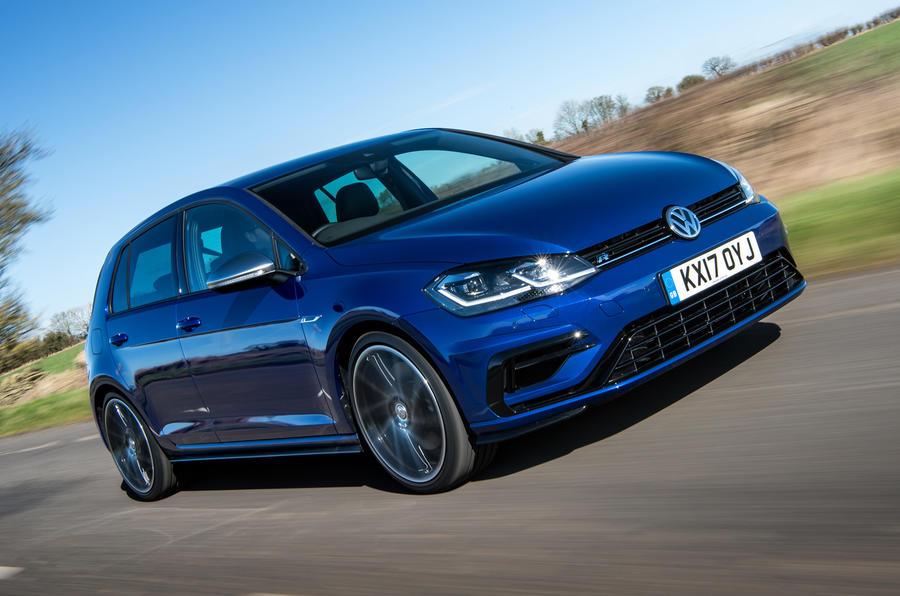 Acheter une voiture neuve en angleterre2 - Blog UKauto : Importation de véhicule