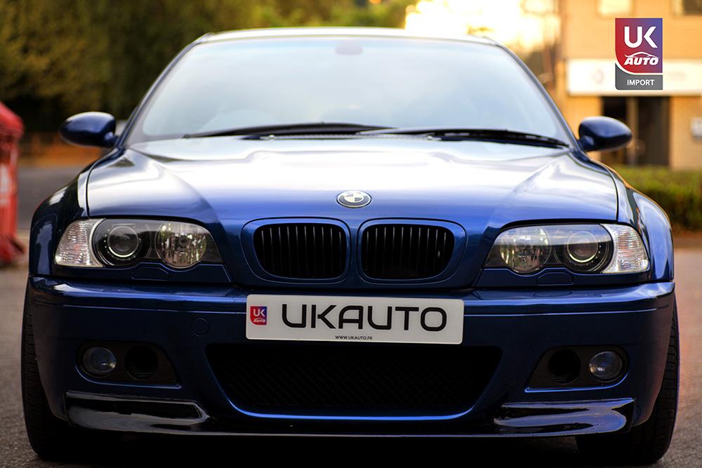 IMG 2327 copy - RHD PASSION - Importation BMW M3 RHD E46 pour Benjamin par ukauto.fr