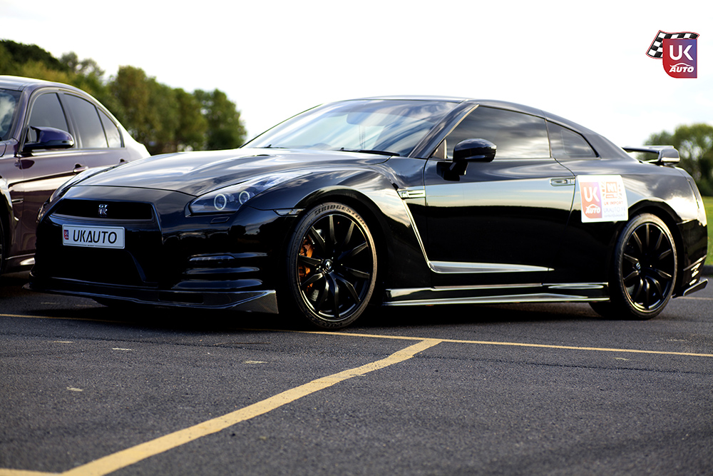 IMG 2791 - Import voiture anglaise NISSAN GTR SUPERCHARGED par ukauto.fr