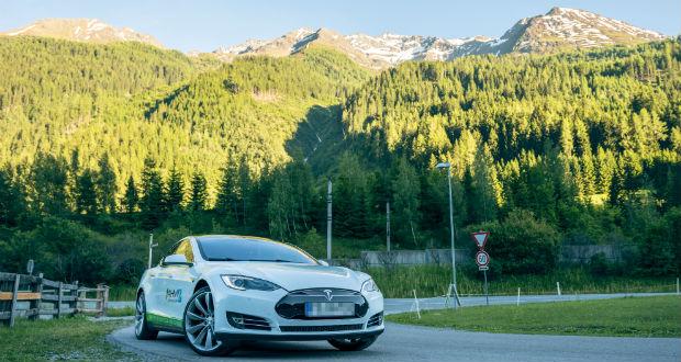 UK AUTO actu sur la fiscalité des véhicules en Angleterre 2 - UK AUTO actu sur la fiscalité des véhicules en Angleterre