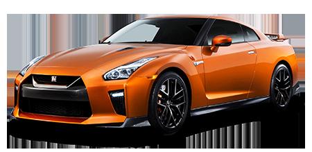 Votre contrat importation véhicule anglais - Votre contrat importation véhicule anglais avec uk auto