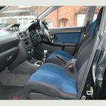media 4 2 150x150 - Subaru Impreza 2.0 WRX STI Mod