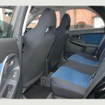 media 5 2 150x150 - Subaru Impreza 2.0 WRX STI Mod