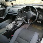 media 5 7 150x150 - Toyota Supra AEROTOP 3.0