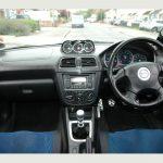 media 6 2 150x150 - Subaru Impreza 2.0 WRX STI Mod