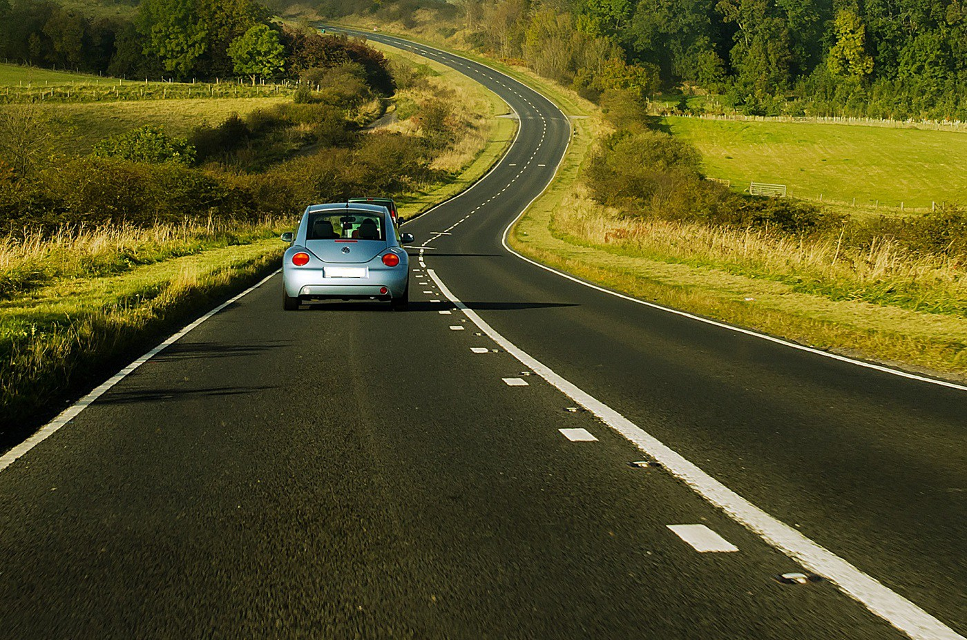 Guide voiture royaume uni pour conduire au Royaume Uni 1 - Guide voiture royaume uni pour conduire au Royaume-Uni