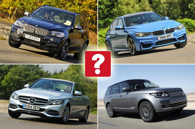 Les voitures anglaises a vendre avec uk auto depuis la grande bretagne 2 - Les voitures anglaises a vendre avec uk auto depuis la grande bretagne