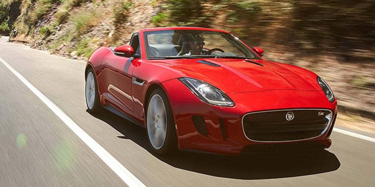 Voiture anglaise sport le vehicule anglais préférées1 - Voiture anglaise sport le vehicule anglais préférées