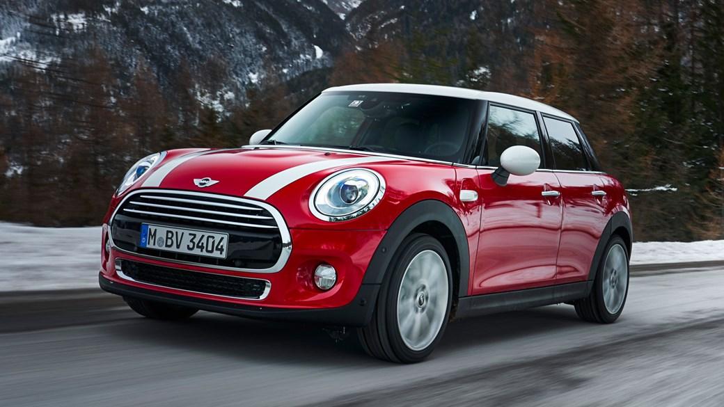 Voitures anglaises a vendre AUTO UK avec UKAUTO - Voitures anglaises a vendre AUTO UK avec UKAUTO