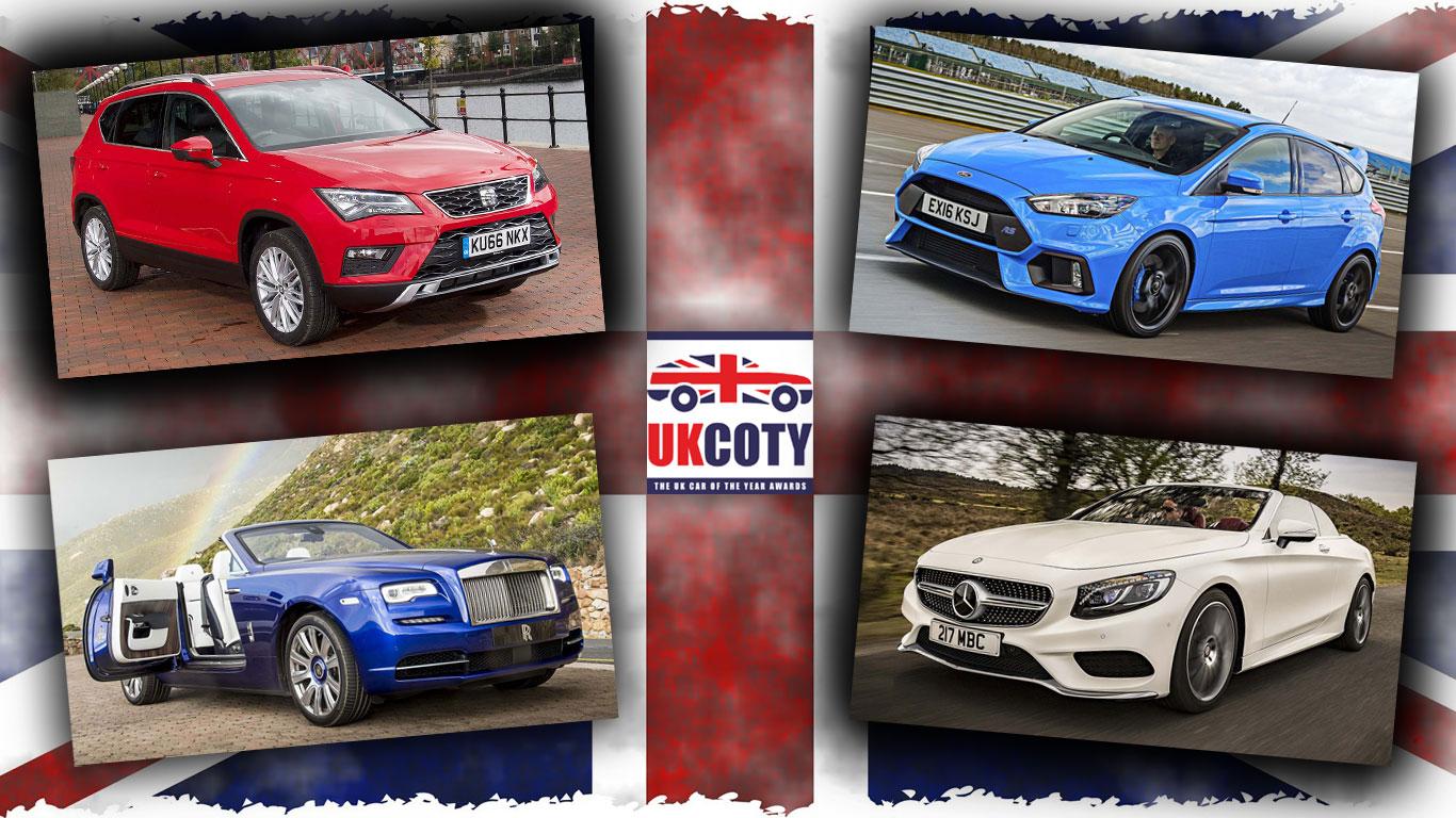 Voitures anglaises a vendre AUTO UK avec UKAUTO2 - Voitures anglaises a vendre AUTO UK avec UKAUTO