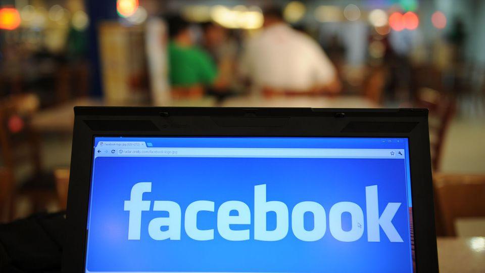 leboncoin royaume uni Comment Facebook veut concurrencer Leboncoin - leboncoin royaume uni Comment Facebook veut concurrencer Leboncoin