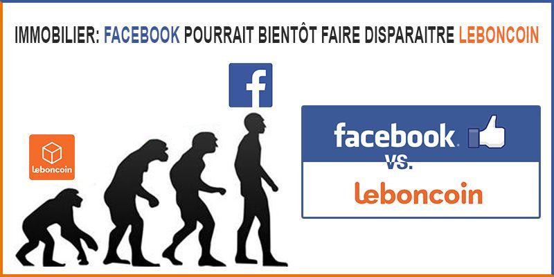 leboncoin royaume uni Comment Facebook veut concurrencer Leboncoin2 - leboncoin royaume uni Comment Facebook veut concurrencer Leboncoin