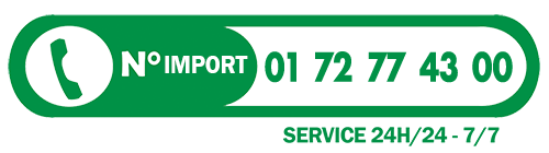 numero import21 new - Contactez Ukauto pour importer votre prochain véhicule depuis l'Angleterre.