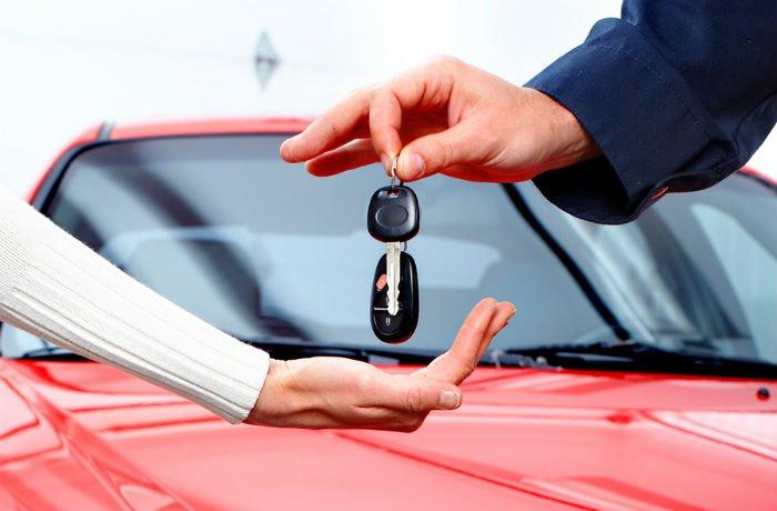 Comment acheter une voiture anglaise en france2 - Comment acheter une voiture anglaise en france