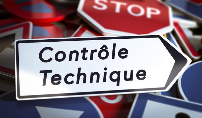Controle technique voiture anglaise avec uk auto - Controle technique voiture anglaise avec uk auto