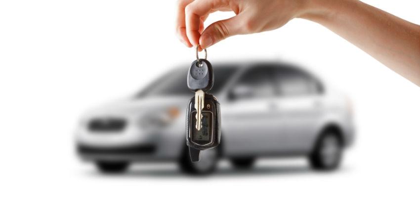 Louer une voiture en angleterre avec permis francais - Louer une voiture en angleterre avec permis francais