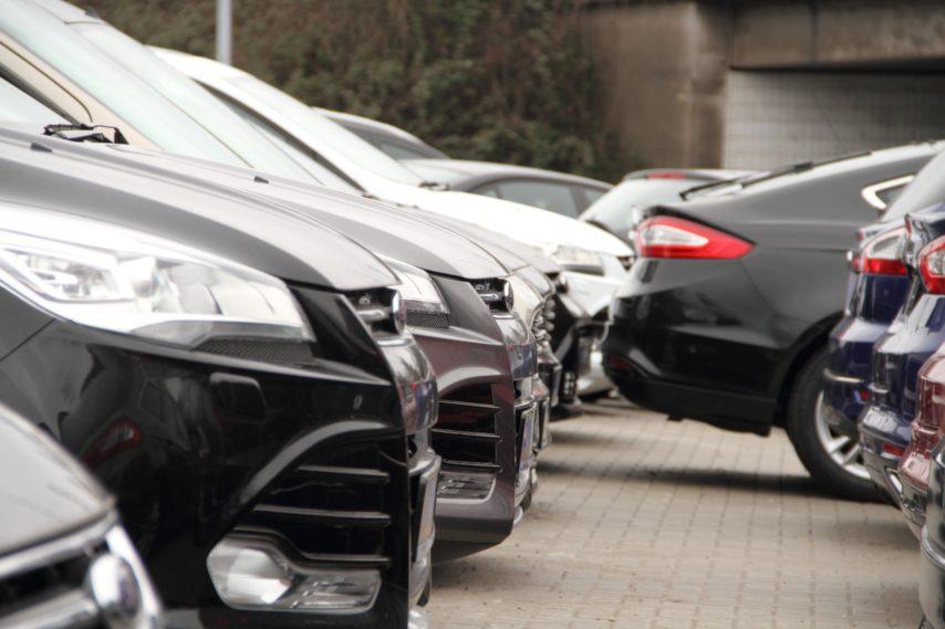 Louer une voiture en angleterre avec permis francais2 - Louer une voiture en angleterre avec permis francais