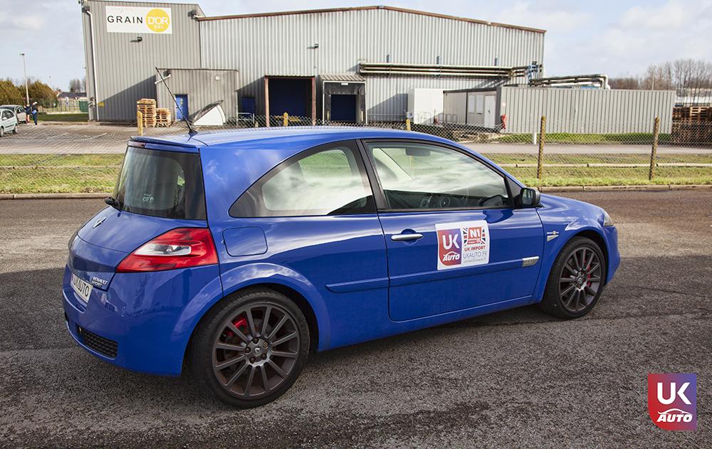 IMG 3334 - IMPORT UK RENAULT MEGANE RS RENAULT SPORT F1 pour Romain pour cette auto royaume uni