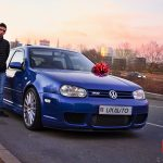 IMG 3579 perfect 150x150 - IMPORT Volkswagen UK Golf R32 Supercharged 400HP auto uk Pour Steven