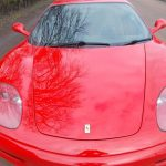 030455251ba24267ba1de4ff3986b7c0 150x150 - Ferrari 360 3.6 Modena F1