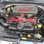 088f657ab8654674a6dd6027285c84bf 150x150 - Subaru Impreza WRX STI TYPE UK 2.5